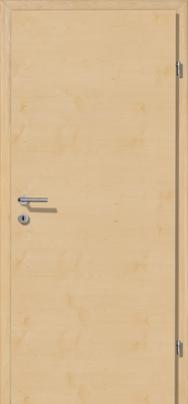 Decora-CPL Bergahorn