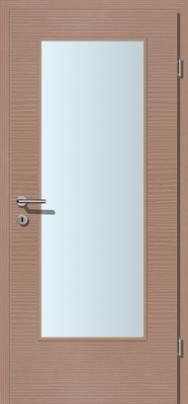 Decora-CPL Marabela mit Glaslichte CEN