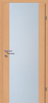 Decora-CPL Buche mit Glaslichte Panorama PN1