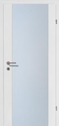Selektion weiß mit Glaslichte Panorama PN1