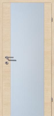 Decora-CPL Weisseiche mit Glaslichte Panorama PN1