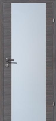 Decora-CPL Räuchereiche mit Glaslichte Panorama PN1