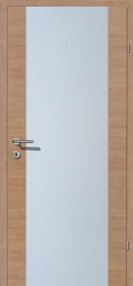 Decora-CPL Zimtbirke mit Glaslichte Panorama PN1