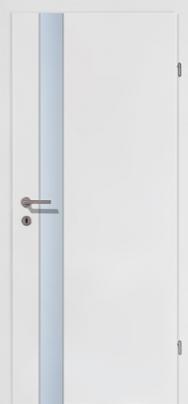 Selektion weiß mit Glaslichte Panorama PN2