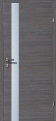 Decora-CPL Räuchereiche mit Glaslichte Panorama PN2
