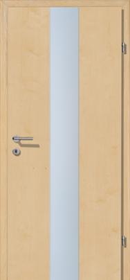 Decora-CPL Ahorn mit Glaslichte Panorama PN6