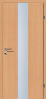 Decora-CPL Buche mit Glaslichte Panorama PN6