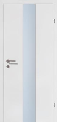 Selektion weiß mit Glaslichte Panorama PN6