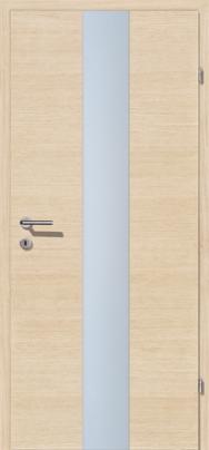 Decora-CPL Weisseiche mit Glaslichte Panorama PN6