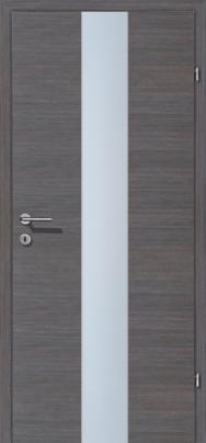 Decora-CPL Räuchereiche mit Glaslichte Panorama PN6