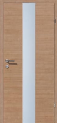 Decora-CPL Zimtbirke mit Glaslichte Panorama PN6