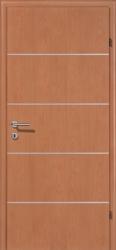 Decora-CPL Kirsche 04 mit 4 Alulisenen