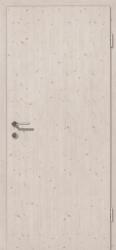 Ramsau Fichte weiss pigmentiert gebürstet und lackiert