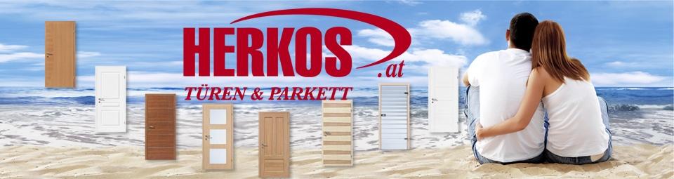 herkos_cover_alt