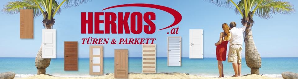 herkos_cover_neu